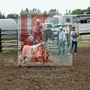Aug4-CowpokeRodeo-272