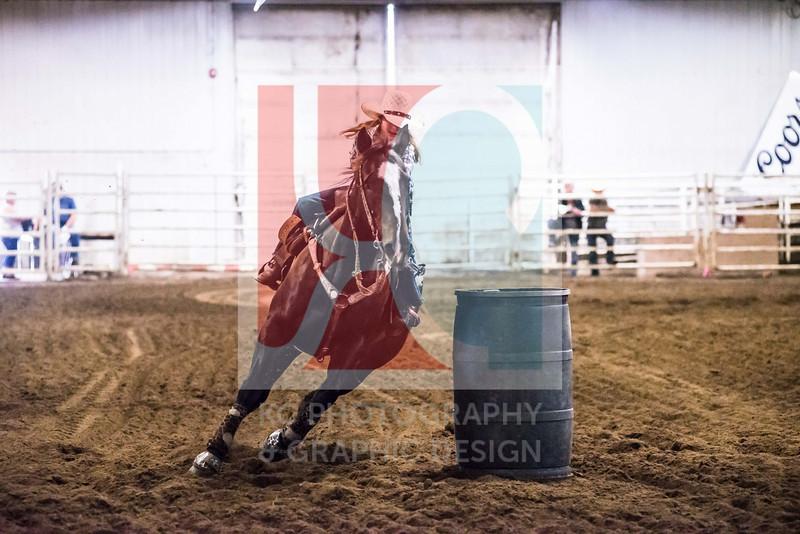 Aug4-CowpokeRodeo-106
