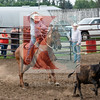 Aug4-CowpokeRodeo-259