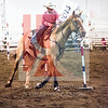 Aug4-CowpokeRodeo-174
