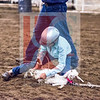 Aug4-CowpokeRodeo-48