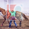 Aug4-CowpokeRodeo-66