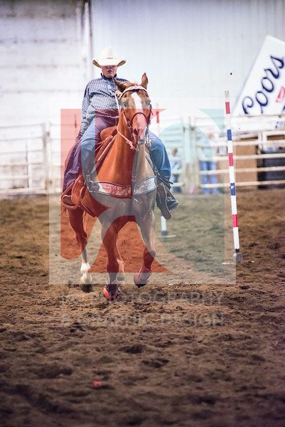 Aug4-CowpokeRodeo-201