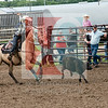 Aug4-CowpokeRodeo-237