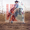 Aug4-CowpokeRodeo-171