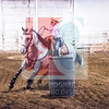 Aug4-CowpokeRodeo-80