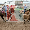 Aug4-CowpokeRodeo-244
