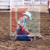Aug4-CowpokeRodeo-64