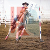 Aug4-CowpokeRodeo-206