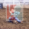 Aug4-CowpokeRodeo-65