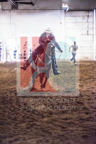 Aug4-CowpokeRodeo-208