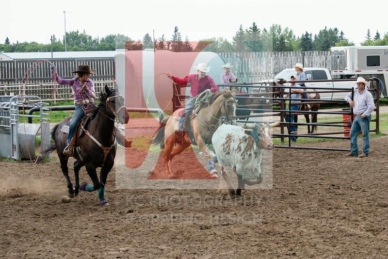 Aug4-CowpokeRodeo-285