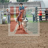 Aug4-CowpokeRodeo-227