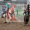 Aug4-CowpokeRodeo-247