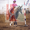 Aug4-CowpokeRodeo-163