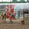 Aug4-CowpokeRodeo-262