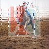 Aug4-CowpokeRodeo-180