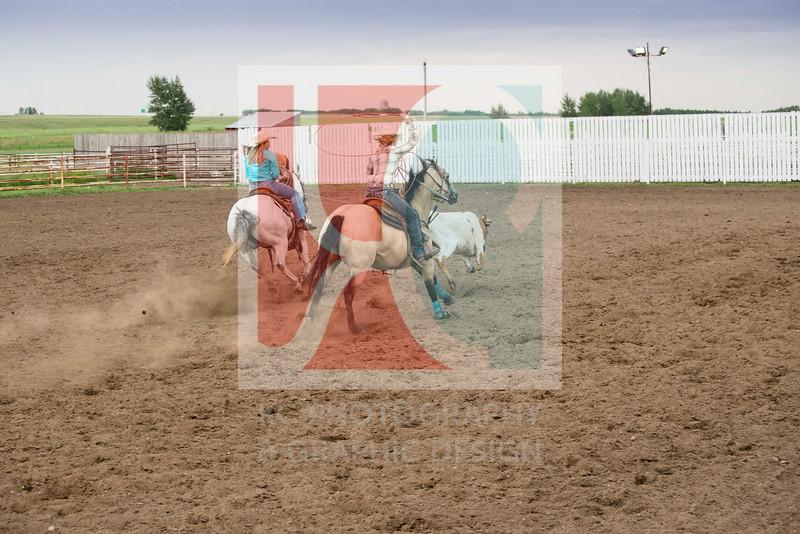 Aug4-CowpokeRodeo-288
