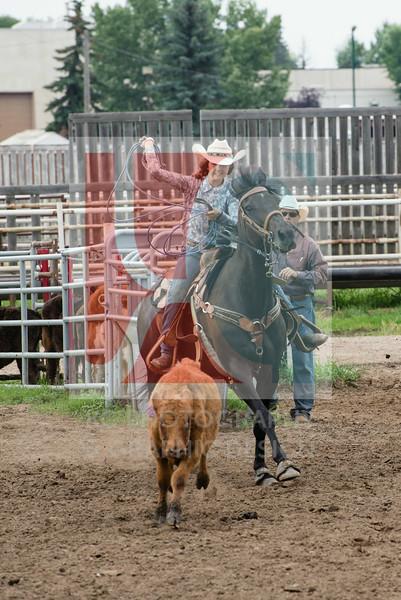 Aug4-CowpokeRodeo-231