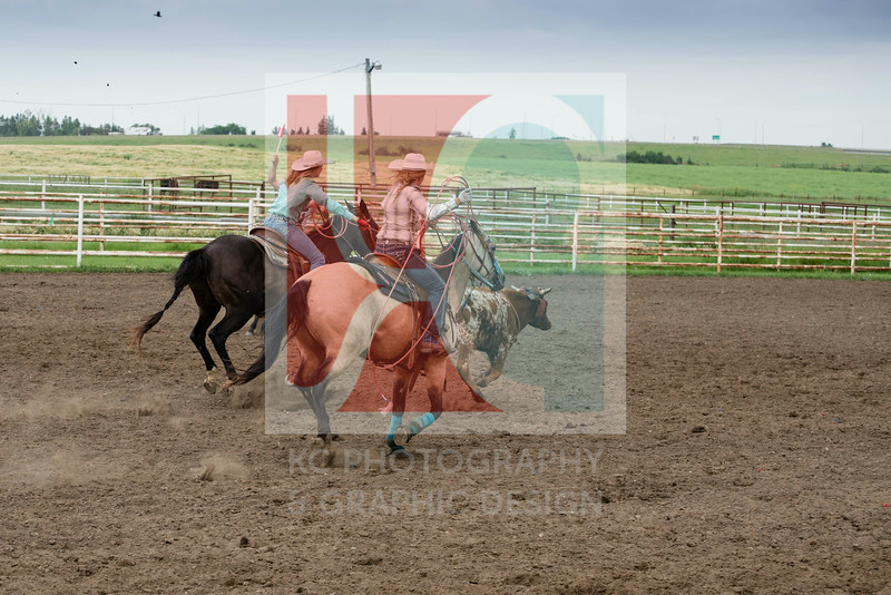 Aug4-CowpokeRodeo-280