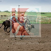 Aug4-CowpokeRodeo-280
