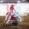 Aug4-CowpokeRodeo-120