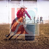 Aug4-CowpokeRodeo-143