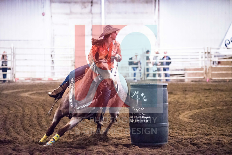 Aug4-CowpokeRodeo-122