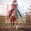Aug4-CowpokeRodeo-172