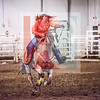 Aug4-CowpokeRodeo-123