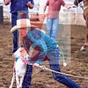 Aug4-CowpokeRodeo-49