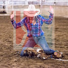 Aug4-CowpokeRodeo-62