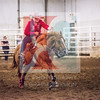 Aug4-CowpokeRodeo-144