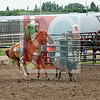 Aug4-CowpokeRodeo-252