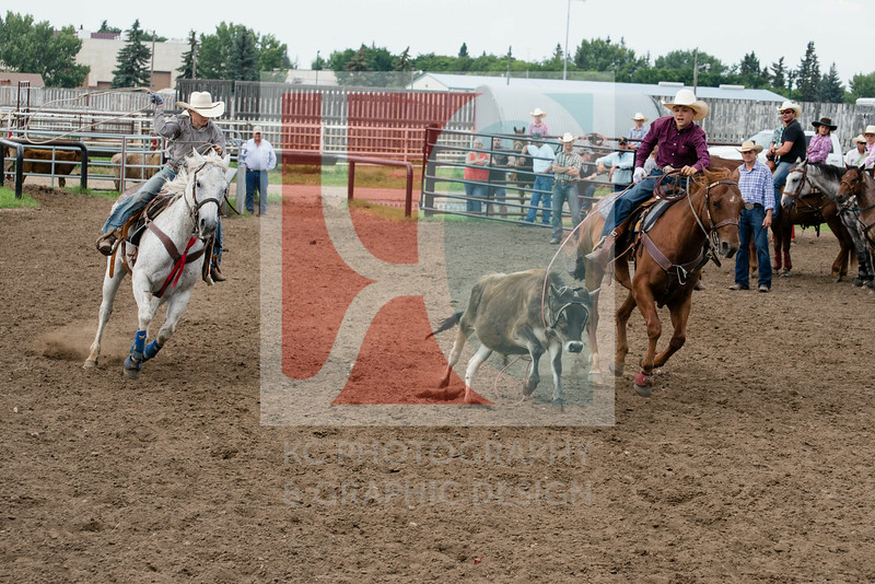 Aug4-CowpokeRodeo-225