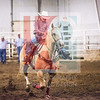 Aug4-CowpokeRodeo-116