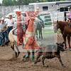 Aug4-CowpokeRodeo-238