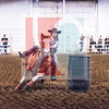 Aug4-CowpokeRodeo-136