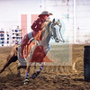 Aug4-CowpokeRodeo-133