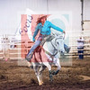 Aug4-CowpokeRodeo-129
