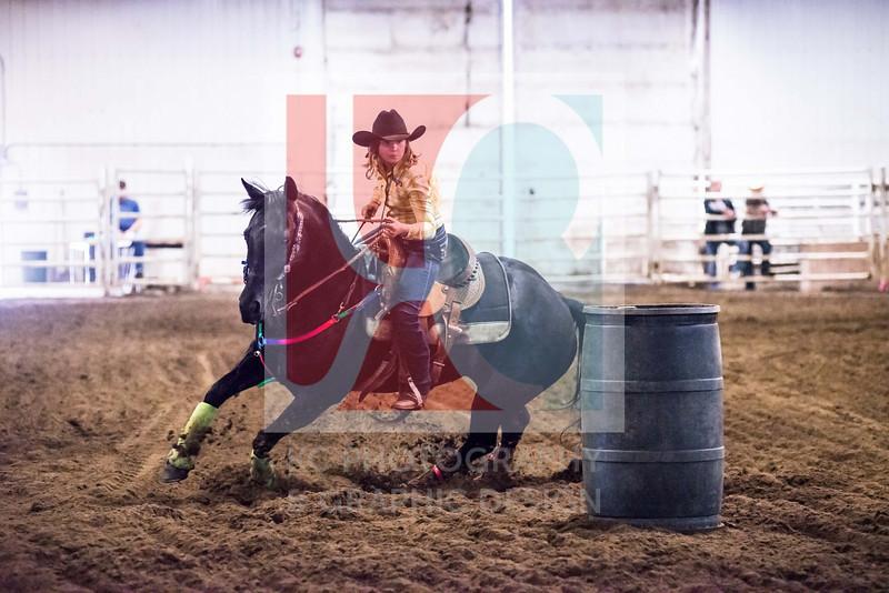 Aug4-CowpokeRodeo-102