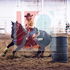 Aug4-CowpokeRodeo-102
