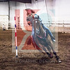 Aug4-CowpokeRodeo-210