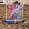 Aug4-CowpokeRodeo-59