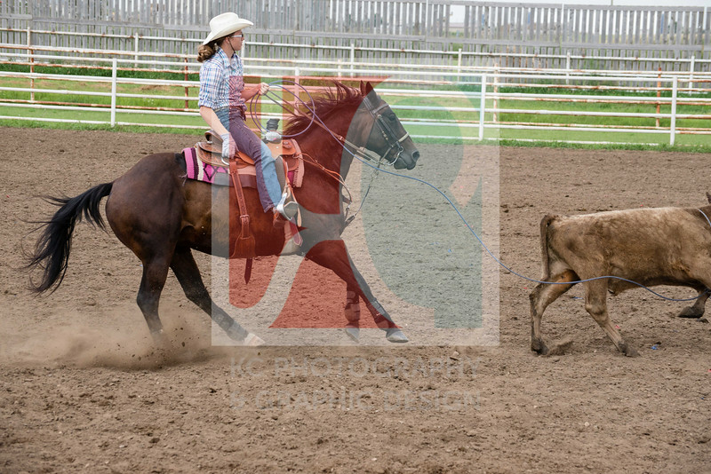 Aug4-CowpokeRodeo-245