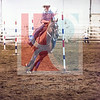 Aug4-CowpokeRodeo-221
