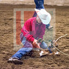 Aug4-CowpokeRodeo-58