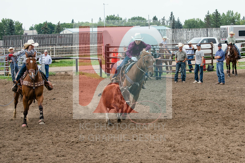 Aug4-CowpokeRodeo-240