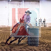 Aug4-CowpokeRodeo-113
