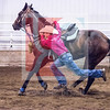 Aug4-CowpokeRodeo-57